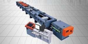 微机控制绳索断裂强力卧式拉伸试验机