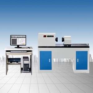 0.5N.m~50N.m微机控制接骨螺钉扭矩试验机